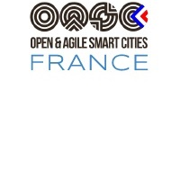 Open & Agile Smart Cities France