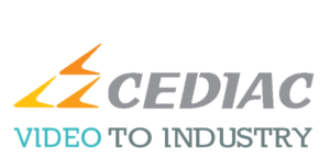 cediac logo video to industry2