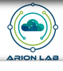 logo arion lab2