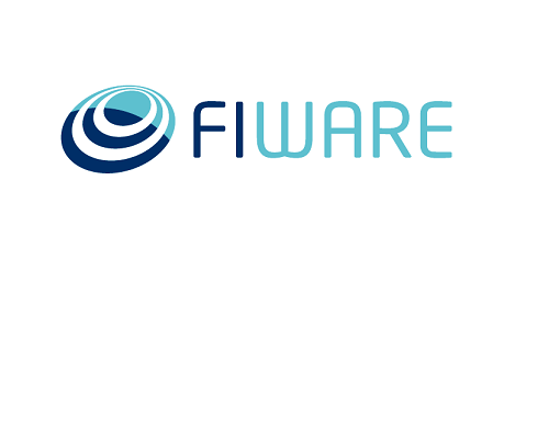 Stimuler l'adoption de technologies FIWARE