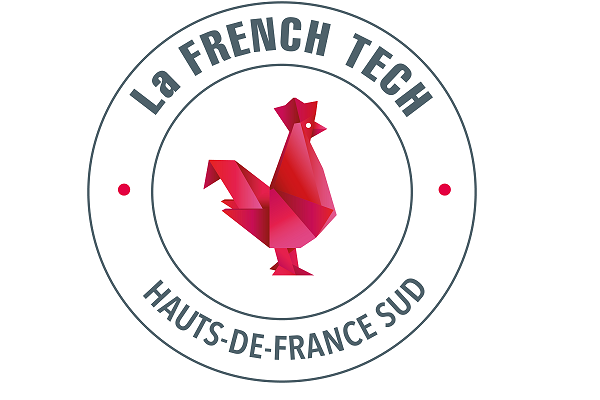 Communauté French Tech