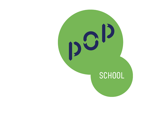 POP School IoT Maker