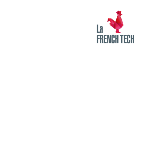 LABELLING FRENCH TECH CAPITAL & COMMUNITIES : A winning situation for the startup ecosystem in Hauts-de-France.