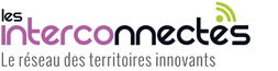 logo_interconnectes-new