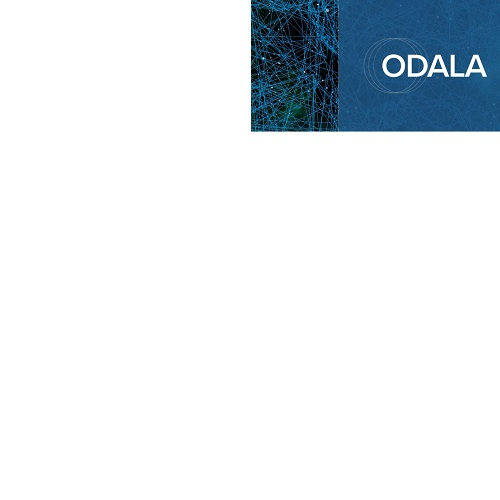 ODALA: Developing the Future of Smart Cities & Communities